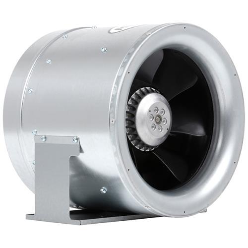 Can-Fan® Max-Fan®