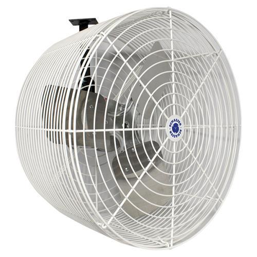 Schaefer Versa-Kool Deep Guard Circulation Fans