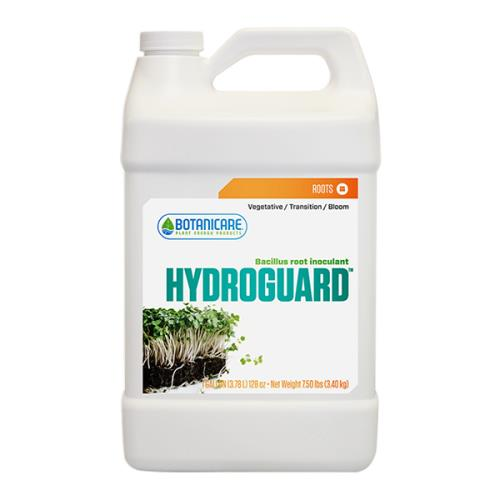 Botanicare® Hydroguard™
