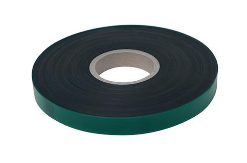 Bond® TieRite Tape Gun Tie Tape