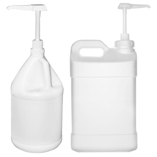 Measure Master® Pump Dispensers 1 oz