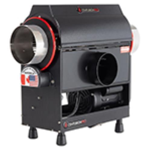 CenturionPro® Tabletop Pro