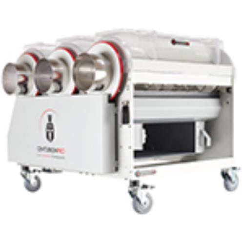 CenturionPro® 3.0 Medical Grade Trimming System