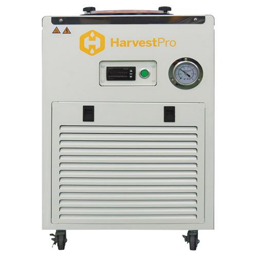 Harvest Pro® Terp Traps