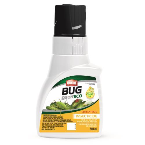 Scotts Canada Ortho Bug B Gon ECO Insecticide