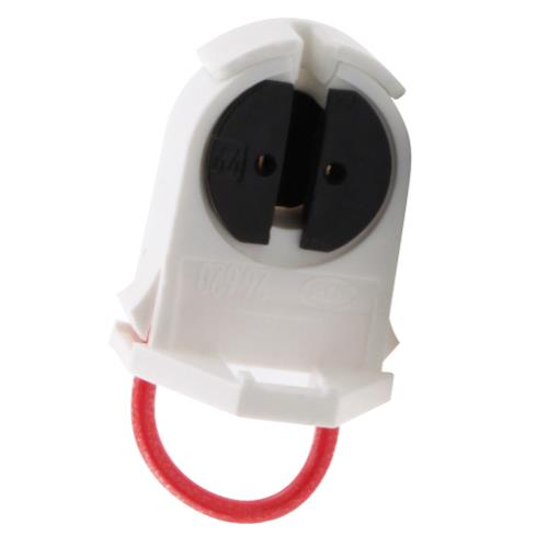 T5 HO Replacement Sockets