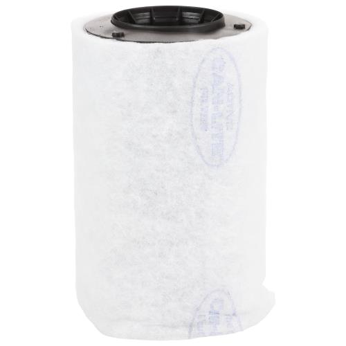 Can-Lite™ Plastic Filters