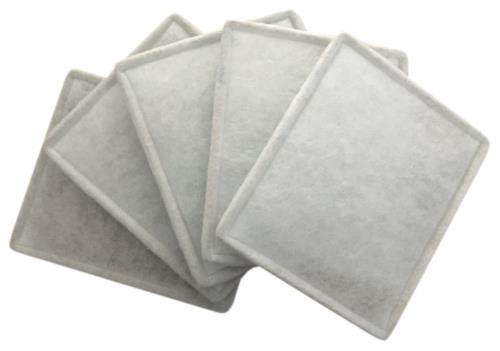 Can-Filter® Replacement Intake Filters