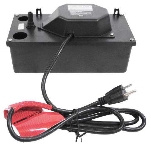 Quest Universal Condensate Pump Kit