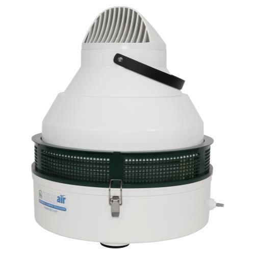 Ideal-Air™ Industrial Grade Humidifier 200 Pints