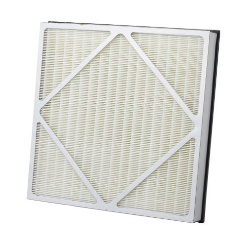 Quest H5 HEPA Air Mover Replacement Filter