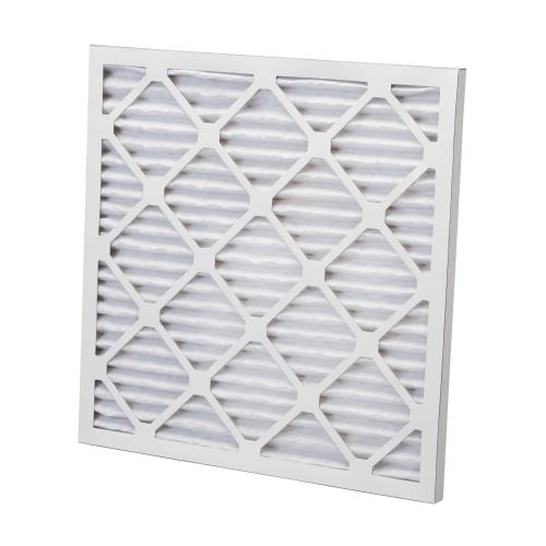 Quest H5 HEPA Air Mover Pre-Filter