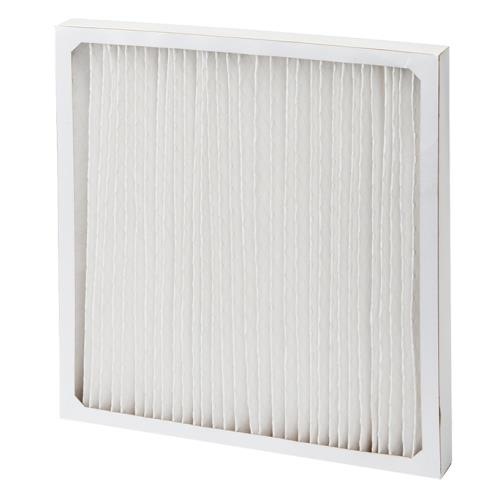 Quest 506 MERV-13 Replacement Filter