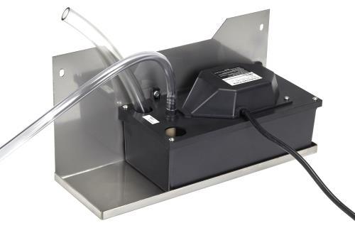 Quest 506 Pump Kit