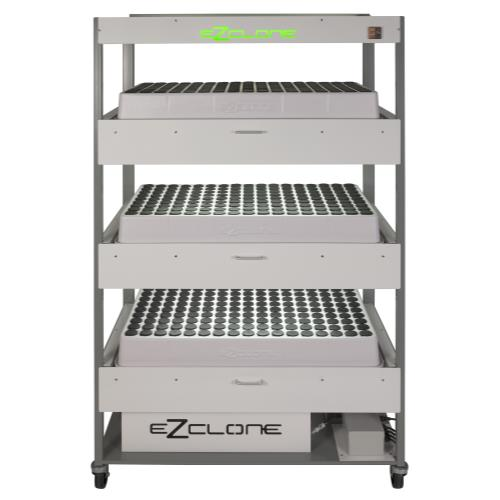 EZ-Clone® Commercial Pro System - 459 Cutting