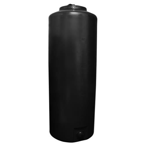 Urban Oasis® Stand Up Reservoir - 105 Gallon