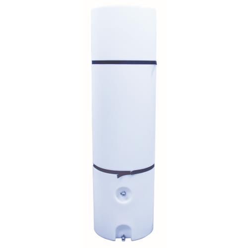 Urban Oasis® Stand Up Reservoir - 48 Gallon