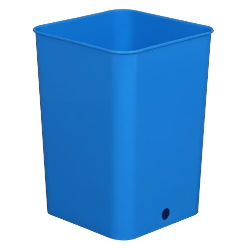 Flo-n-Gro® Blue Bucket - 4 Gallon