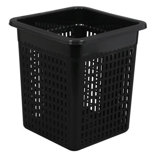 Flo-n-Gro® Black Mesh Insert - 3 Gallon