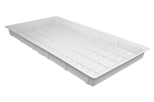 Duralastics® Trays Inside Dimension (ID) - White