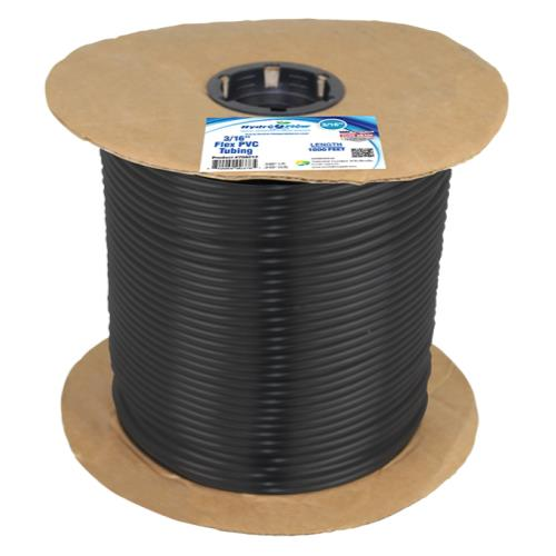 Hydro Flow® EZ Flex® PVC Tubing