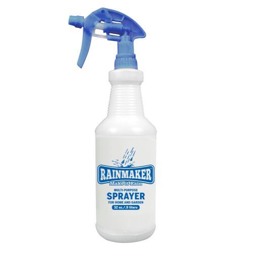 Rainmaker® Trigger Sprayer