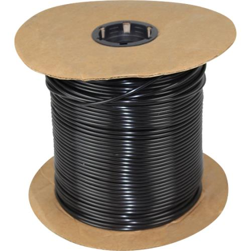 Hydro Flow® Poly Tubing