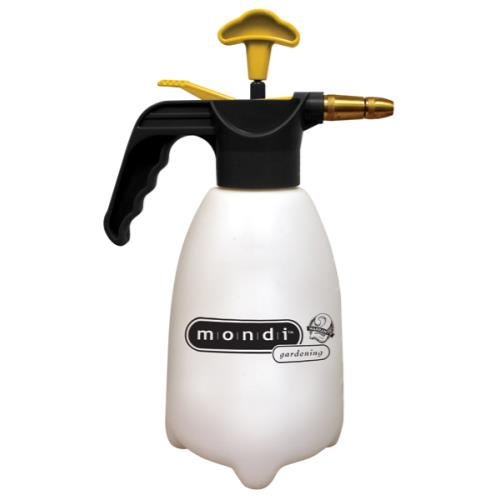 Mondi™ Mist & Spray Deluxe Sprayer 2.1 Quart