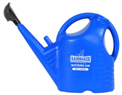 Rainmaker® Watering Can