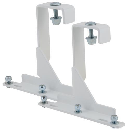 Sun System® Universal Electronic Ballast Uni-Strut Horizontal Hanging Brackets