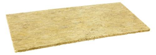 Grodan® Cress Plate Propagation Mat 10 in x 20 in