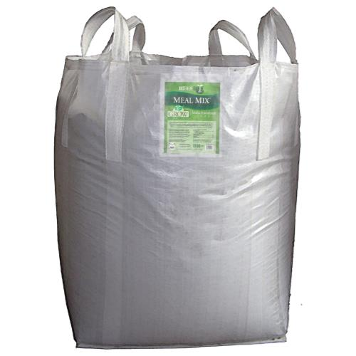 Mother Earth Meal Mix® Grow  5 - 2 - 2