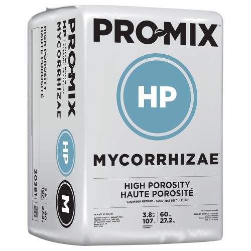 Premier Tech Pro-Mix® HP Mycorrhizae™