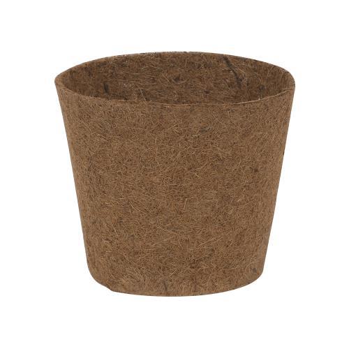 General Hydroponics® CocoTek® Basket Liners