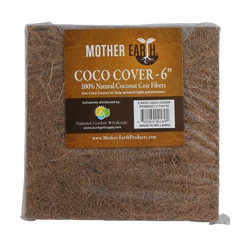 Mother Earth® Coco Covers