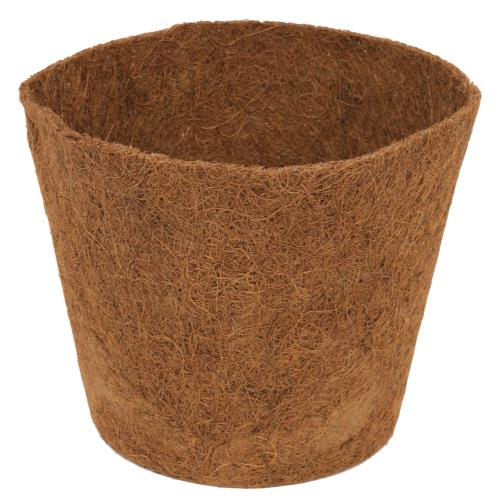 Mother Earth® Coco Basket Liner