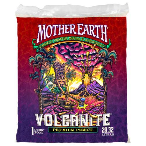 Mother Earth® Volcanite™ Premium Pumice