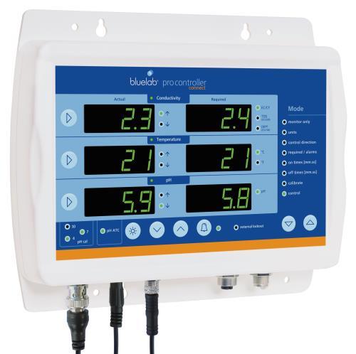 Bluelab® Pro Controller™