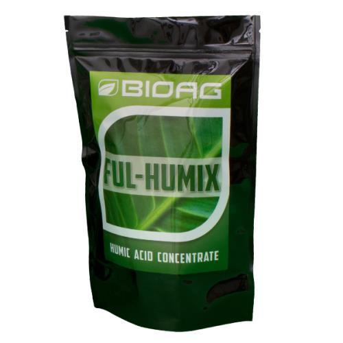 BioAg Ful-Humix®