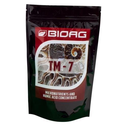 BioAg TM-7™