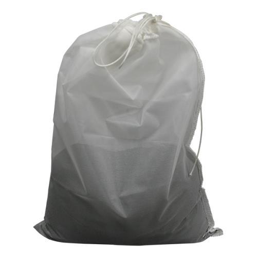 Vermicrop® Polyester Tea Bag