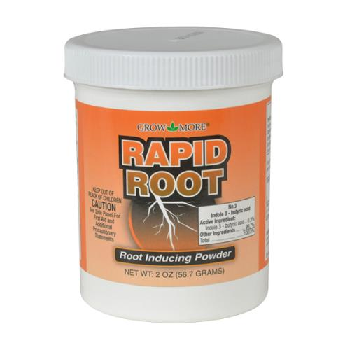 Grow More® Rapid Root
