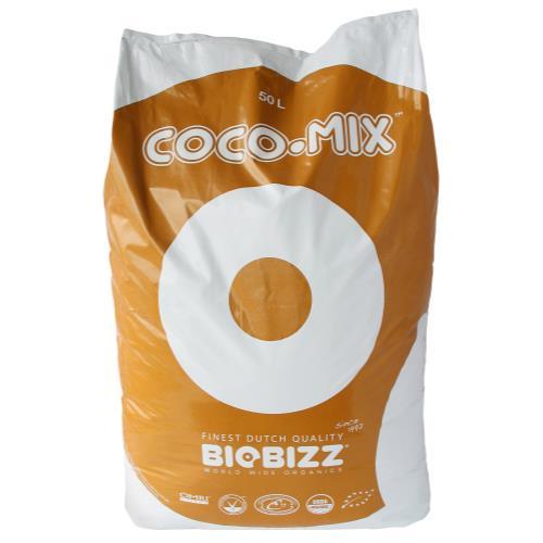 BioBizz® Coco-Mix™