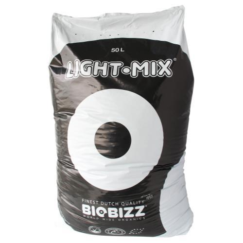 BioBizz® Light-Mix®