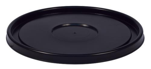 Gro Pro® Bucket Lid