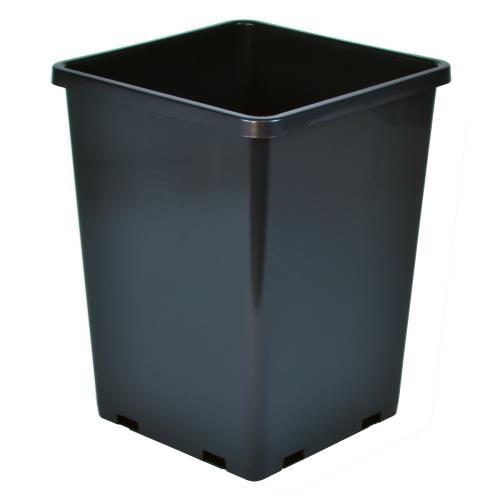 Gro Pro® Rose Bucket