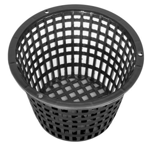 Gro Pro® Heavy-Duty Net Pots