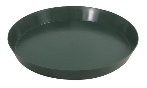 Premium Plastic Saucers