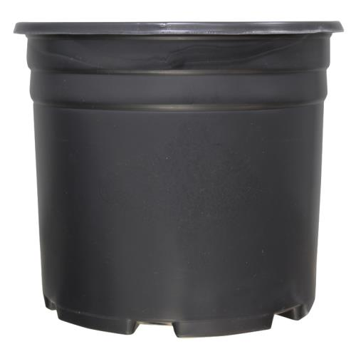Nursery Pots - Thermoformed
