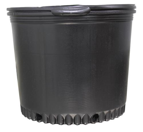Nursery Pots - Blow-Molded
